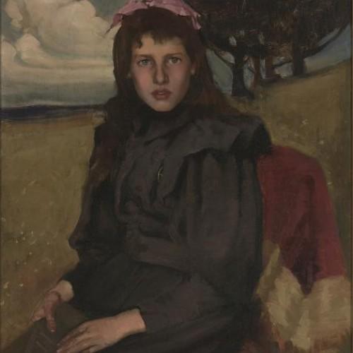 Madge 1896