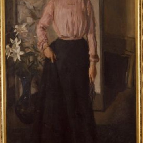 Madge 1902