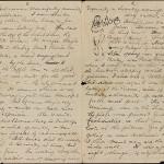 letter Harry also Tom 2 5 1901 3 of 3