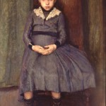 Jeanne 1901