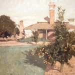 Burrabunnia 1904